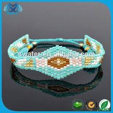 Fashion Jewelry 2015 Factory Price China Wholesale Bracelet Pen