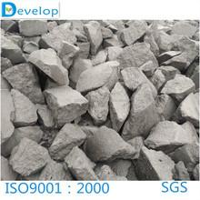 Low Sulphur Carbon Anode Scraps For Metal Melting
