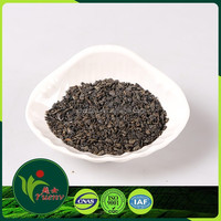 9374 best green tea brand Yuenv chinese green tea