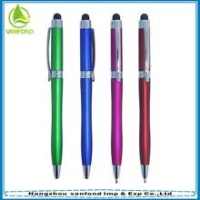 High Quality Wholesale Fine Tip Stylus Pen for Mobile and Tablet