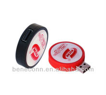 Funny usb key for promotion gifts