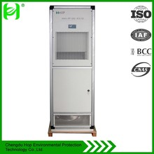 32000 btu air cooled industrial chiller units with smart scroll filter