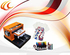 Digital transferência de calor máquina deimpressão tshirt/impressora fotográfica