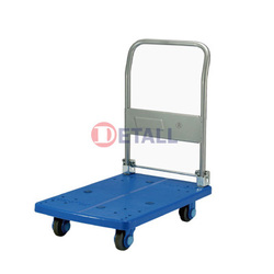 foldable trolley with cheap price