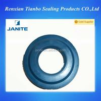 crankshaft oil seal for auto spare parts quality as tto