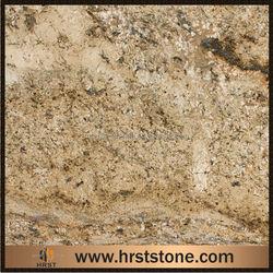 fossil Sage Brush Granite flamed brushed