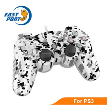 usb controller for PS3