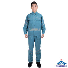 Factory Direct Wholesale Breathable Fire Resistant Clothing