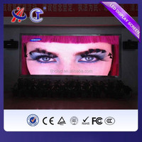 Long durability xxx p4 indoor led video wall on sale,competitive price xxx p4 indoor led video wall on sale