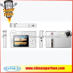Camera baby 2.2 inch latest touch screen mobiles unlocked pda phone in china