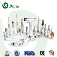 Bojin medical and surgical equipment multi CE