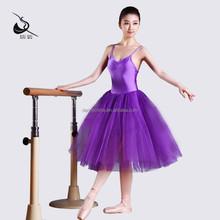 11414401 Ballet Dance Tutu Dance Costume Classical Ballet tutu