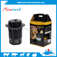 NL1121 electronic Mosquito catcher for sale