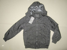 2015 fashion outlet stock stocklot jacket