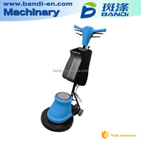 Multi-Functional Carpet Cleaning Machine Large Scale Manufacturer BD180B