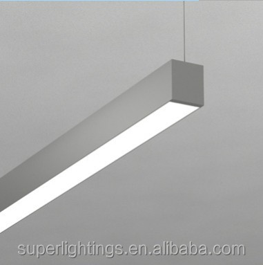 light fixture parts modern hanging lights hanging fluorescent light