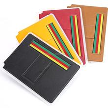 Modern stylish colorful fringe wholesale for ipad air 2 leather back case