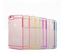 Wholesale Ultrathin Product PC Phone Case for iphone 6 and 6 plus