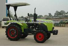 venta 30hp cotización del tractor caliente