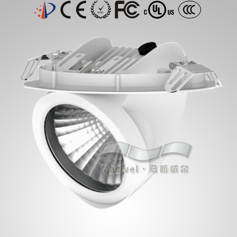 Aluminum leroy merlin office uniform design 16w led - Plaque d aluminium leroy merlin ...