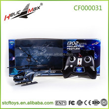 2015 hot sale Wholesale 3.5 channel propel rc helicopter