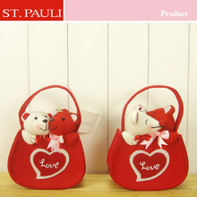 valentine's day gifts wholesale accept customized order personalized wedding wall decoration
