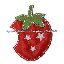 diseños de bordado chino