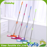 Detachable For Clean Floor Catch Mop Hot Sale Spark Mate Magic Cleaning Mop By Crystal