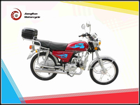 90cc 110cc alloy wheel cheap hot seller JY90 street wholesale motorcycle for sale