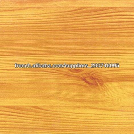 50 cm wide ceiling bois pvc couleur du panneau pvc panneau for Pvc couleur bois