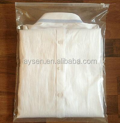 Бюстгальтер сумка-футляр для туалетных принадлежностей / бюстгальтер мешок / бюстгальтер сумка