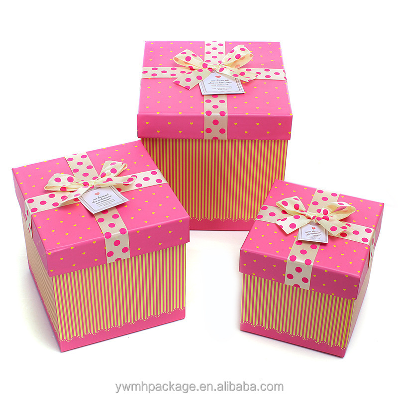 ... Gift Box,Wedding Gift Box,Custom Paper Gift Box Product on Alibaba.com