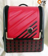 beautiful Fashion Children School Bag Personalised school bags boy girl kid\'s backpack rucksack Student school bag
