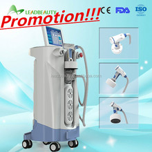 Promotion!!! 2015 HIFU Slimming Machine for Weight Loss