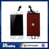 """Wholesale pricing for Accessories and replacement parts for iPhone 5, for iPhone 5g 4"""" LCD screen"""