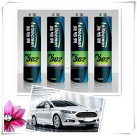 310ml PU polyurethane sealant for auto glass