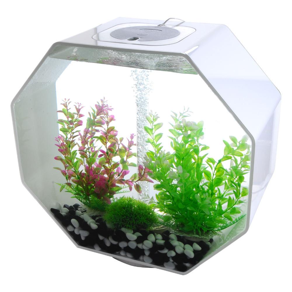 ... Fish Tank,Clear Acrylic Fish Tank,Fashion Designed Clear Acrylic Fish