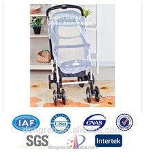 mosquito net mosquito netting stroller jogger protect baby mosquito net