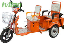 The most popular best-selling cargo tricycle rickshaw for sale for india