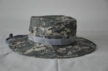 Hot sale military cap army caps