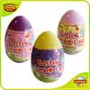 Easter candy in Jumbo Egg