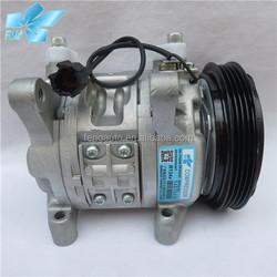 car air kompressor auto ac compressor DKV14D for skyline R33