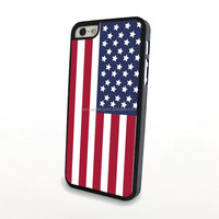 Fancy Cell Phone Case For Iphone