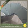 /p-detail/la-pared-de-acr%C3%ADlico-del-espejo-decorativo-y-espejo-de-la-hoja-de-vidrio-espejo-de-300004905234.html
