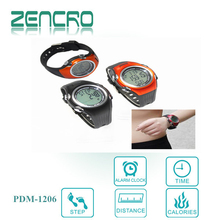Promotional gift best seller Top Brand Military Watch