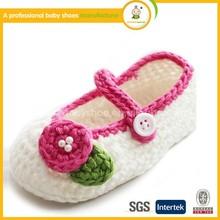 stylish wholesale polk dot soft canvas shoes baby crib shoes with aqua headband Cheap baby shoes set