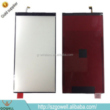 LCD Backlight Film For iPhone 6 PLUS , For Iphone 6 PLUS LCD Sticker With Cheapest Price