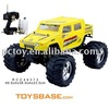 1;8 scale rc car nitro gas powered racing cars