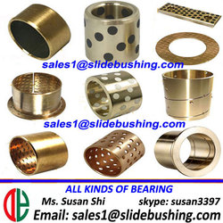 copper engine cap clutch friction plate for komatsu excavator bucket bushing copper sliding contacts oilless brass bushings
