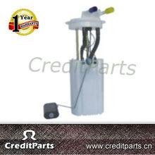 BUICK Fuel Pump Assemble Electrical Module